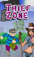 Thief Zone mobile app for free download