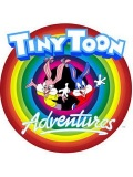 Tiny Toon adventures mobile app for free download