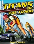 Titans of the track mobile app for free download