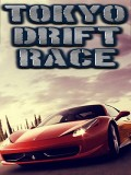 Tokyo Drift Car Race 3D mobile app for free download