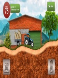 Tractor Racer Lite mobile app for free download