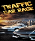 Traffic Car Race Free Download mobile app for free download