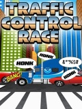 Traffic Control Race mobile app for free download