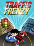 Traffic Frenzy   Free Game