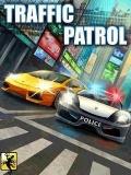 Traffic Patrol (EN) mobile app for free download