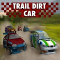 TrailDirtCar mobile app for free download