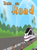 Train On Road mobile app for free download