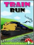 Train Run mobile app for free download