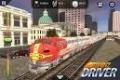 Trainz Driver N3V mobile app for free download