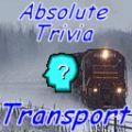 Transport Trivia mobile app for free download