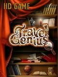 Travel Genius HD mobile app for free download