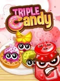 Triple candy mobile app for free download