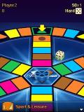 Trivial Pursuit Deluxe Edition mobile app for free download