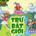 Tru Bat Gioi mobile app for free download