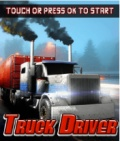 TruckDriver mobile app for free download