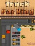 Truckparking N Ovi