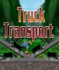 Truck Transport mobile app for free download
