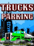 Trucks Parking Free mobile app for free download