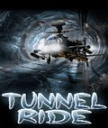Tunnel Ride (176x208) mobile app for free download