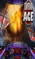 Turbo Ace
