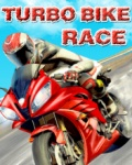 Turbo Bike Race   Free Game mobile app for free download