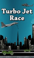 Turbo Jet Race   Stunt(240 x 400) mobile app for free download