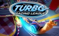 Turbo Racing League mobile app for free download