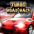Turbo Road Rush   Free Download mobile app for free download