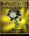 Tutenstein Chase mobile app for free download