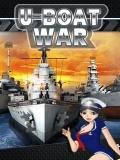 U Boat War mobile app for free download