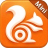 UC Browser Mini latest mobile app for free download