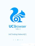 UCBrowser 9.1 mobile app for free download
