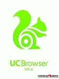 UC Browser Downloads apps store mobile app for free download