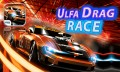 ULFA DRAG RACE (Touch) mobile app for free download