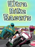 ULTRA BIKE RACERS mobile app for free download