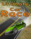 Ultimate Car Race mobile app for free download