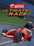 Ultimate Race 2012 mobile app for free download