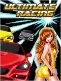 Ultimate Racing.jar mobile app for free download