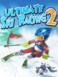 Ultimate Ski Racing 2 mobile app for free download