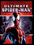 Ultimate Spider man mobile app for free download