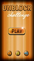 Unblock Challenge mobile app for free download