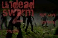 Undead Swarm 2 mobile app for free download