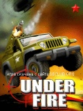 Under Fire mobile app for free download