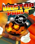 Unstoppable   Free download (176x220) mobile app for free download