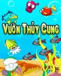 VThy Cung 101  Long Vng Garden 101   Game mobi m nht trn di g mobile app for free download