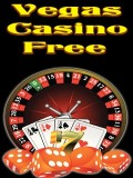 VEGAS CASINO FREE mobile app for free download