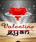 Valentine Gyan (176x208) mobile app for free download
