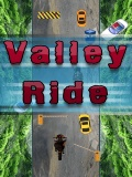 ValleyRide_N_OVI mobile app for free download