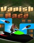 Vanish Race mobile app for free download