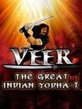 Veer Yodha 240*320 mobile app for free download